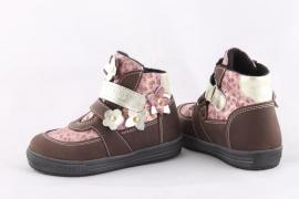Купить Модель №6018 Демисезонные ботинки ТМ «Palaris» (Украина) - фото 3