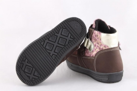 Купить Модель №6018 Демисезонные ботинки ТМ «Palaris» (Украина) - фото 4
