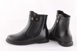 Купить Модель №6012 Демисезонный ботинки ТМ «Каприз» (Львов) - фото 3