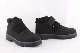 Купить Модель №6008 Демисезонные ботинки ТМ «Palaris» (Украина) - фото 2