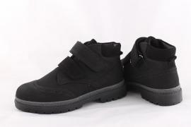 Купить Модель №6008 Демисезонные ботинки ТМ «Palaris» (Украина) - фото 3