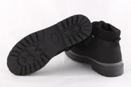 Купить Модель №6008 Демисезонные ботинки ТМ «Palaris» (Украина) - фото 4