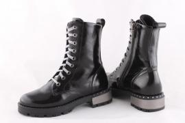 Купить Модель №6014 Демисезонные ботинки ТМ «Palaris» (Украина) - фото 3