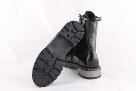 Купить Модель №6015 Демисезонные ботинки ТМ «Palaris» (Украина) - фото 4