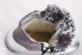 Купить Модель №6009 Зимние ботинки ТМ «Мальви» (Львов) - фото 5
