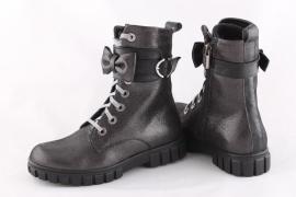 Купить Модель №6071 Зимние ботинки ТМ «Palaris» - фото 3