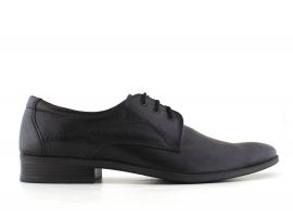 Купить Модель №6004 Ботинки ТМ «Palaris» (Украина) - фото 4