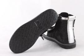 Купить Модель №6028 Зимние ботинки ТМ «BARTEK» - фото 4