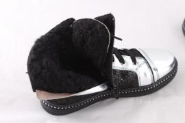 Купить Модель №6028 Зимние сапоги ТМ «BARTEK» - фото 5