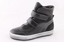 Модель №6055 Зимние ботинки ТМ «Каприз» (Львов)