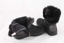 Купить Модель №6081 Зимние ботинки ТМ «Palaris» - фото 5
