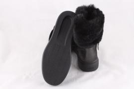 Купить Модель №6081 Зимние ботинки ТМ «Palaris» - фото 4