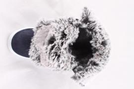 Купить Модель №6074 Зимние ботинки ТМ «Palaris» - фото 4