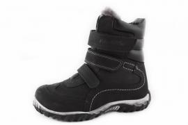 Купить Модель №6095 Зимние ботинки ТМ «Palaris» - фото 1
