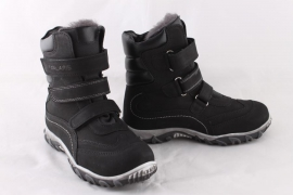 Купить Модель №6096 Зимние ботинки ТМ «Palaris» - фото 2