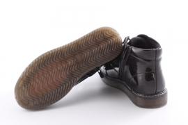 """Купить Модель №6142 Демисезонные ботинки ТМ """"Сказка"""" - фото 4"""