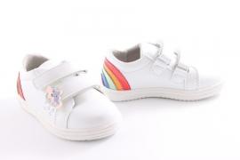 Купить Модель №6161 Туфли ТМ «Сказка» - фото 2