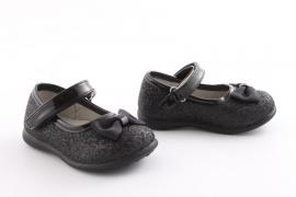 Купить Модель №6138 Туфли ТМ CLIBEE (МАЛОМЕРЯТ) - фото 3
