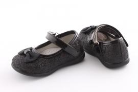 Купить Модель №6138 Туфли ТМ CLIBEE (МАЛОМЕРЯТ) - фото 4