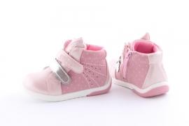 Купить Модель №6104 Демисезонные ботинки ТМ CLIBEE - фото 3