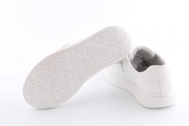 Купить Модель №6223 Туфли ТМ «Сказка» - фото 4
