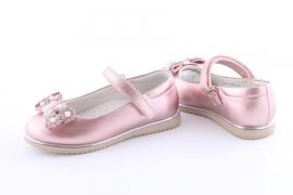 Купить Модель №6358 Туфли ТМ «Сказка» - фото 3