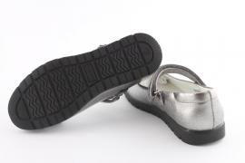 Купить Модель №6359 Туфли ТМ «Сказка» - фото 4