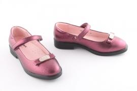 Купить Модель №6360 Туфли ТМ «Сказка» - фото 2
