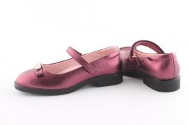 Купить Модель №6360 Туфли ТМ «Сказка» - фото 3