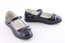 Купить Модель №6361 Туфли ТМ «Сказка» - фото 2