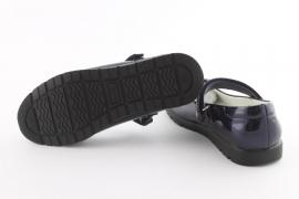 Купить Модель №6361 Туфли ТМ «Сказка» - фото 4