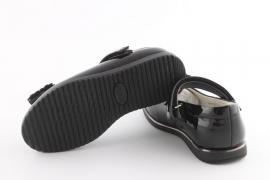 Купить Модель №6357 Туфли ТМ «Сказка» - фото 4