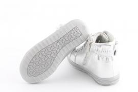 Купить Модель №6391 Демисезонные ботинки ТМ CLIBEE (Румыния) - фото 4