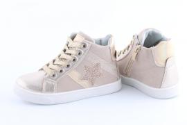 Купить Модель №6396 Демисезонные ботинки ТМ CLIBEE - фото 3