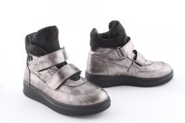 Купить Модель №6462 Ботинки ТМ «Palaris» (Украина) - фото 2