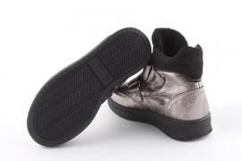 Купить Модель №6462 Ботинки ТМ «Palaris» (Украина) - фото 4