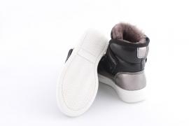 Купить Модель №6505 Зимние ботинки ТМ «Palaris» - фото 5