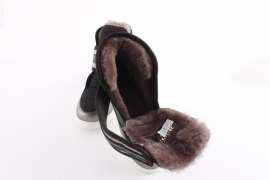 Купить Модель №6505 Зимние ботинки ТМ «Palaris» - фото 4