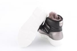 Купить Модель №6507 Зимние ботинки ТМ «Palaris» - фото 3
