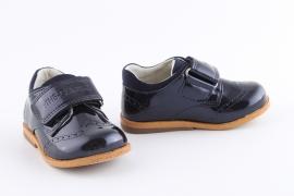 Купить Модель №6672 Туфли ТМ «Сказка» - фото 2