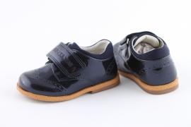 Купить Модель №6672 Туфли ТМ «Сказка» - фото 3