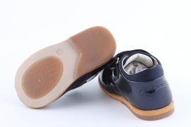 Купить Модель №6672 Туфли ТМ «Сказка» - фото 4