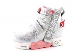 Купить Модель №6777 Демисезонные ботинки ТМ CLIBEE (Румыния) - фото 1
