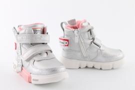 Купить Модель №6777 Демисезонные ботинки ТМ CLIBEE (Румыния) - фото 2