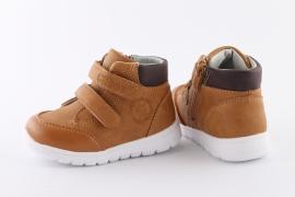 Купить Модель №6747 Демисезонные ботинки ТМ CLIBEE - фото 3