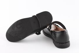 Купить Модель №6809 Туфли ТМ «Weestep» - фото 4