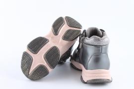 """Купить Модель №6832 Демисезонные ботинки Тм """"Weestep"""" - фото 4"""