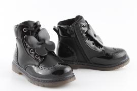 """Купить Модель №6849 Демисезонные ботинки Тм """"Weestep"""" - фото 2"""