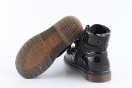 """Купить Модель №6849 Демисезонные ботинки Тм """"Weestep"""" - фото 4"""