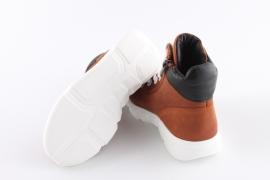 Купить Модель №6934 Ботинки ТМ «Palaris» (Украина) - фото 4